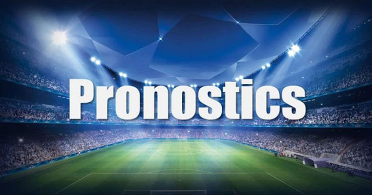 Photo of Pronostics Foot : Conseils gratuits parifoot de nos experts en pronostics 7j/7